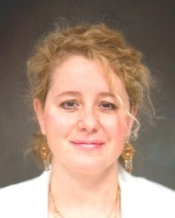 Judith Horvath, PhD profile picture