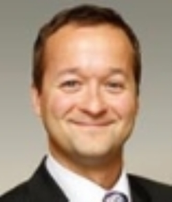 Christopher Lepage, PsyD profile picture