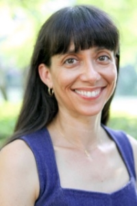 Kate Brody Nooner, PhD profile picture