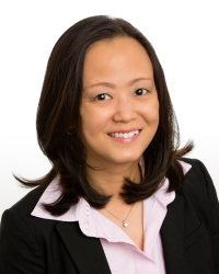 Christine Chang Leyva, PhD profile picture
