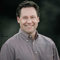 Kevin S. Weatherly, PhD profile picture