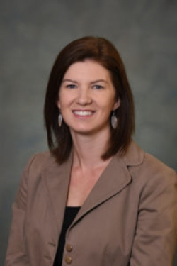Onna Brewer, PhD profile picture
