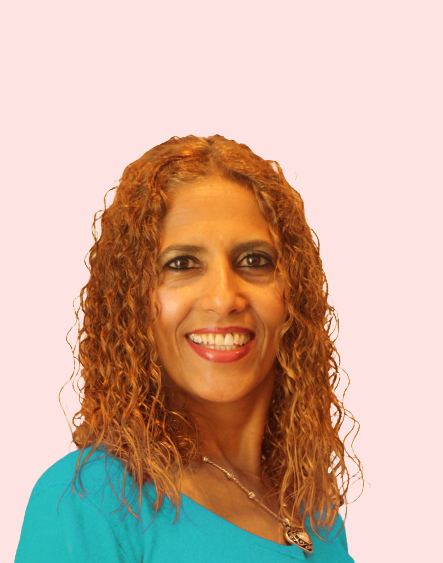 Sigal Levy, PhD profile picture